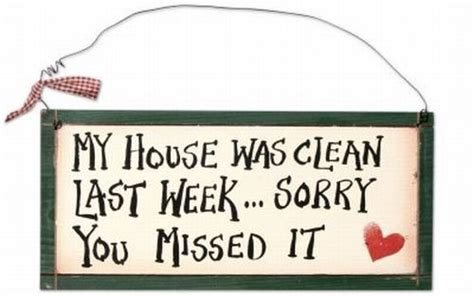 clean my house true confessions of a how is your house