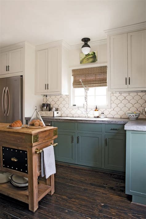cabinet colors ideas  pinterest kitchen