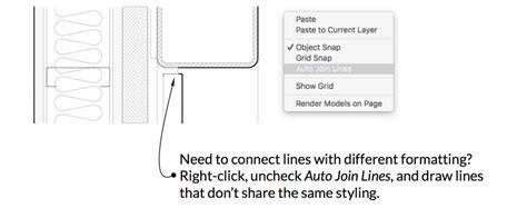 sketchup layout o que é fa 231 a melhores projetos com o sketchup layout em 2018