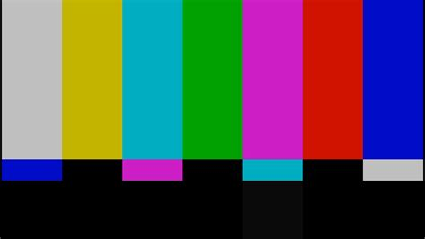 test pattern full hd download wallpapers download 1920x1200 tv multicolor test