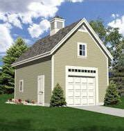 one car garage plans free garage and workshop plans