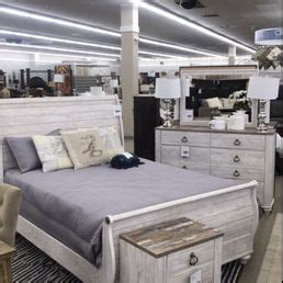 ashley homestore carlsbad furniture stores