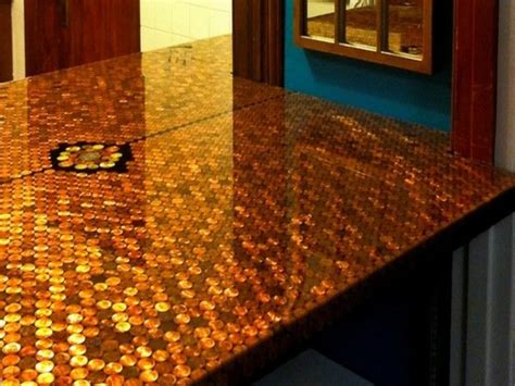 bar top epoxy home depot bar top epoxy home depot 28 images epoxy pebble