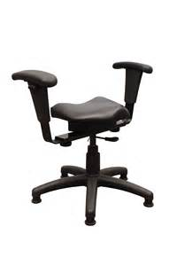 wobble chair chiropractic therapeutic wobble chair pettibonsystem