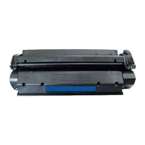 Printer Hp Q2612a q2612a micr micr toner cartridge hp remanufactured black