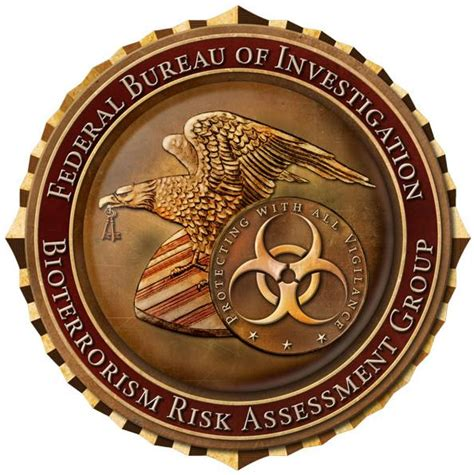 Cjis Search Dispositions Aid In Preventing Unauthorized Access To Biological Agents And Toxins Fbi