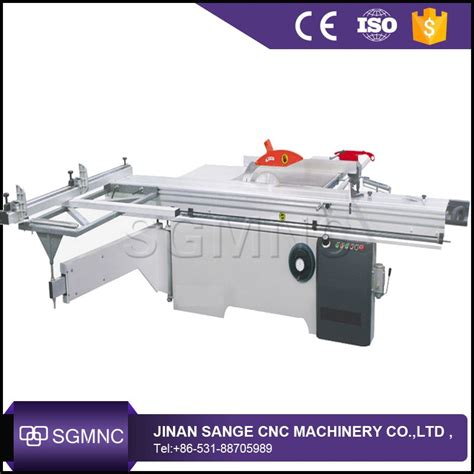 types of table saws table panel saw type and cutting board usage precision
