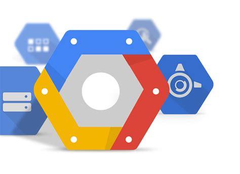google images cloud google cloud platform kda web technologies