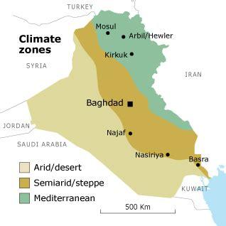 five themes of geography iraq 5 themes iraq thinglink