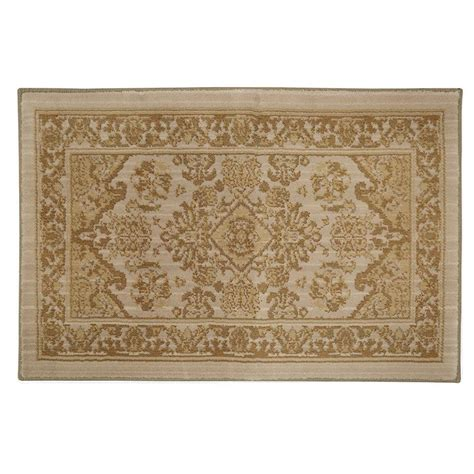 scatter rugs home decorators collection charisma 2 ft x 3 ft scatter rug 510466 the home depot