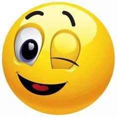Imagenes Para Whatsapp Ojos | descargar imagenes gratis para perfil de whatsapp ojo