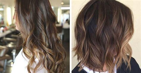 two tone hair color ideas for 2016 hair ideas hair color trends 2017