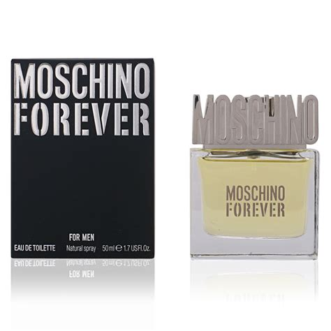 Moschino Forever moschino perfumes moschino forever eau de toilette spray products perfume s club