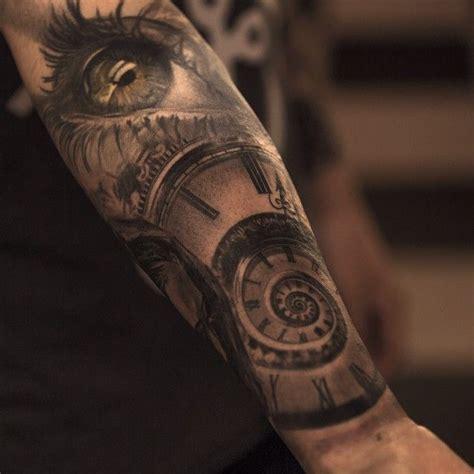 tattoo 3d masculina 72 melhores imagens de tatuagens no pinterest ideias de