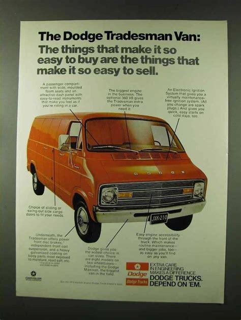 Diskon Mainan Trucks Engineering Vehicle 2965 1973 dodge tradesman my past auto s dodge