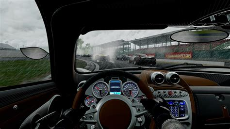 car games full version free download for pc project cars free download full version game crack pc