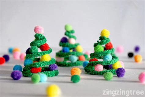 childrens handmade ornaments 33 handmade ornaments for