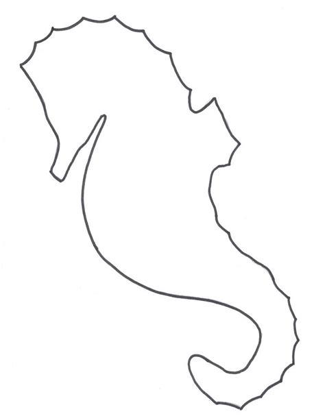 Motive Leinwand by Leinwand Motive Zum Selber Malen Alles 252 Ber Wohndesign