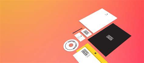 does kinkos make business cards kinkos business cards in store business card design