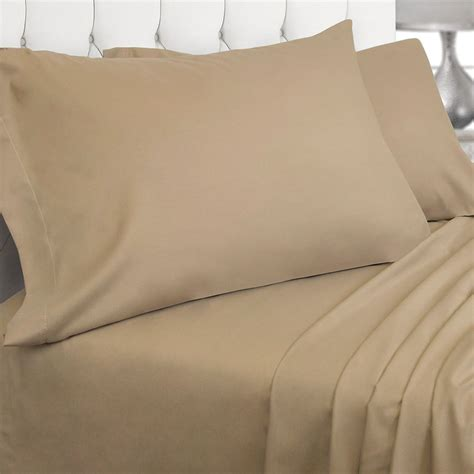 high quality cotton sheets luxury 200 thread count fitted sheet 100 cotton high quality bed linen ebay