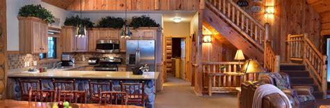 Cabins In The Wisconsin Dells by 5 Bedroom Entertainment Cabin Wilderness Resort