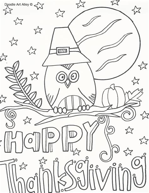 teacher coloring pages for thanksgiving thanksgiving coloring pages for teachers bltidm