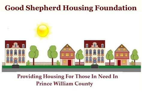 good shepherd housing denison in the community good shepherd housing foundation denison landscaping