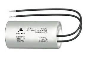 capacitor abbreviation capacitor abbreviation 28 images capacitor power inverter for photovoltaic applications