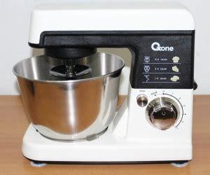Jual Produk Oxone Di oxone master stand mixer bowl ox 855 jual murah produk