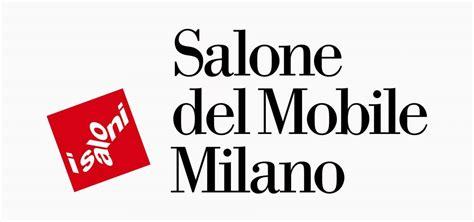 salone mobile orari www milanodesignweek org salone mobile e fuorisalone
