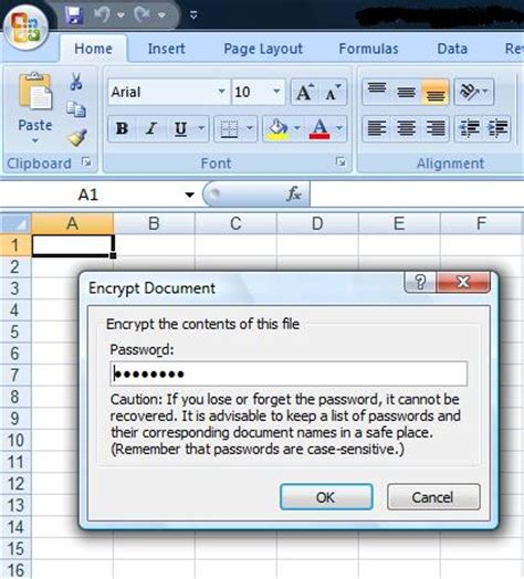 remove vba password access 2010 remove excel file protection 2010 sheet protection