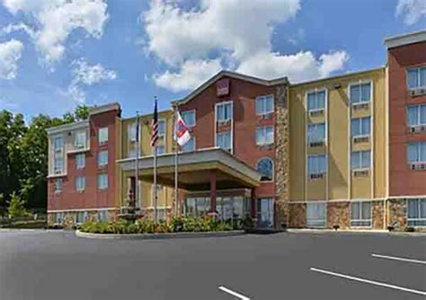comfort inn group group friendly places to stay in gettysburg pa hotels
