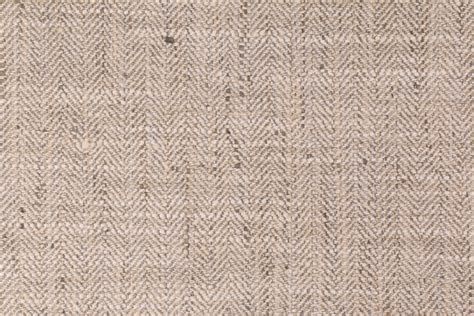 All Upholstery by 4 5 Yards Pindler Pindler 4759 Upholstery