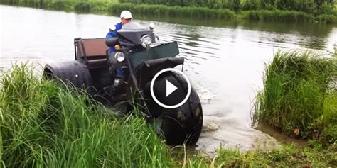 hibious vehicle for sale remote control hibious atv with rc hibian cars on