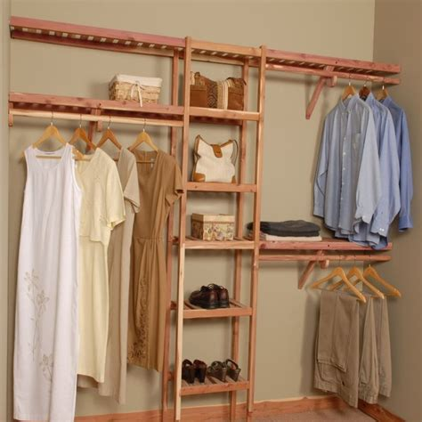 Ventilated Wardrobe Systems by 25 Best Ideas About Ikea Closet System On Ikea Closet Storage Small Closet
