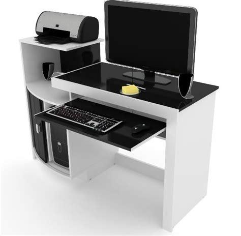 piccolo ufficio della madonna oltre 25 fantastiche idee su piccolo ufficio su