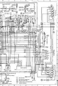 86 porsche 944 wiring diagram get free image about wiring diagram