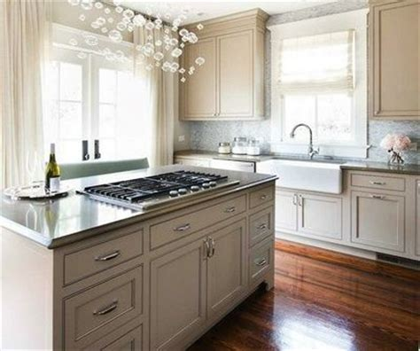 kitchen ikea cabinets kitchen and white granite kitchen kitchens gray ikea kitchen cabinets beveled stone