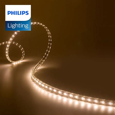 Philips Led Light Strips Philips Led Strips 3528 Chips Outdoor 6 4w M 5m 24v Diy Adapter Light Smd