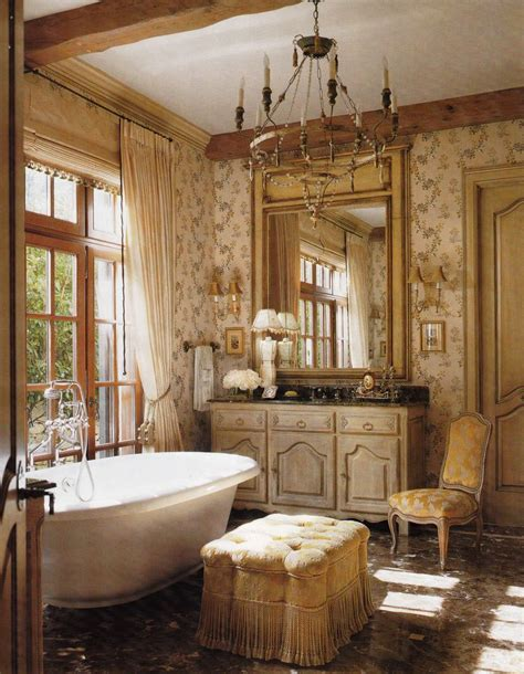 french provincial bathroom ideas 38 best jack arnold images on pinterest french style