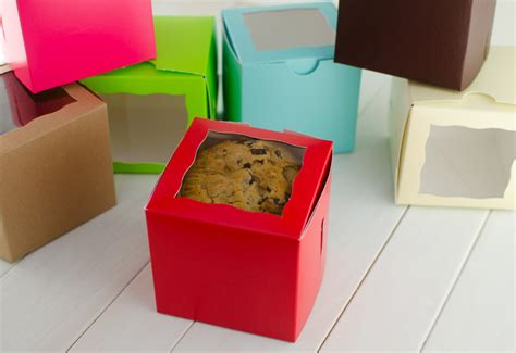 cookie box brp box shop packaging giveaway semi sweet designs