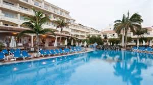 My Outdoor Rooms - sentido buganvilla hotel jandia fuerteventura canary islands book sentido buganvilla hotel