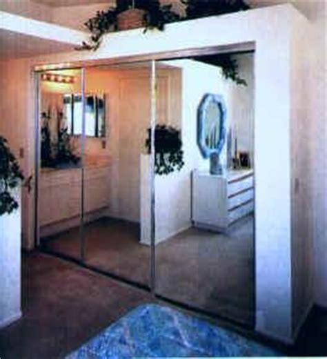 Chaparral Closet Doors Wardrobe Doors Chaparral Closet Chaparral Closet Doors