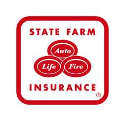 state farm work from home you re not a state farm i do declare