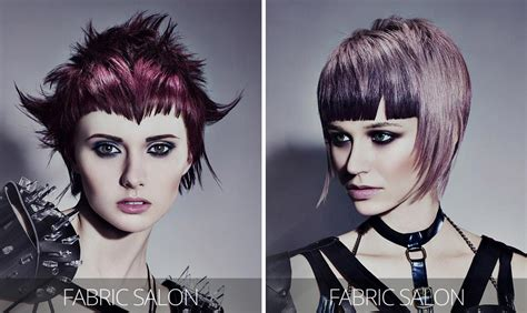 short hair trends fall wnter 2016 hairstyles for short hair for fall winter 2015 2016 hair