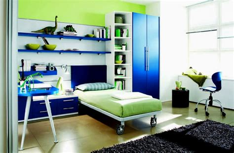 green boy bedroom ideas blue and green boy bedroom ideas freshouz