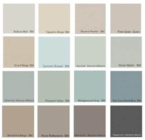 da letto colori colori per interni da letto 100 images colori