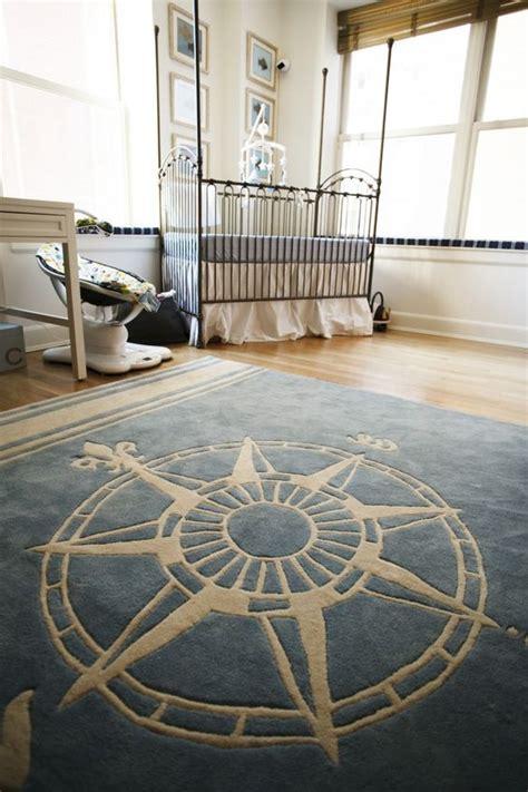 nautical nursery rug nautical city nursery compass rugs and nautical