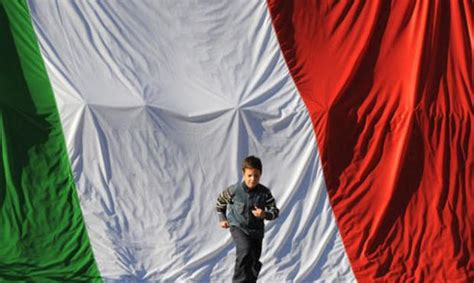 aggiornamento permesso di soggiorno per nascita figlio cittadinanza subito ai nati in italia se i genitori