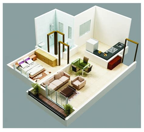 single bedroom plans as per vastu single bedroom house plans as per vastu